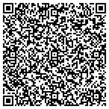 QR-код с контактной информацией организации Панский Хутор, ФХ