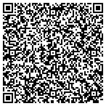 QR-код с контактной информацией организации Душинская Н.А. ФЛ, СПД