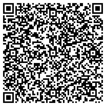 QR-код с контактной информацией организации Чичеров, ЧП