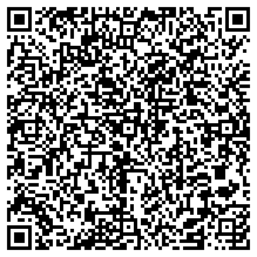 QR-код с контактной информацией организации Эко перепелка, СПД(еко перепілка)