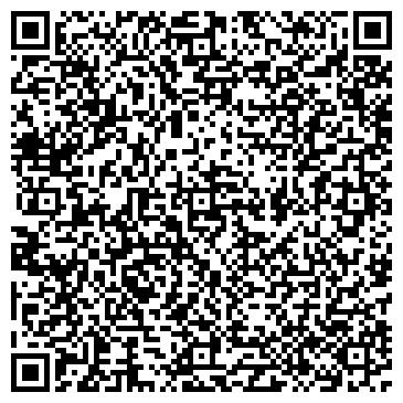 QR-код с контактной информацией организации Сколодчук, ЧП