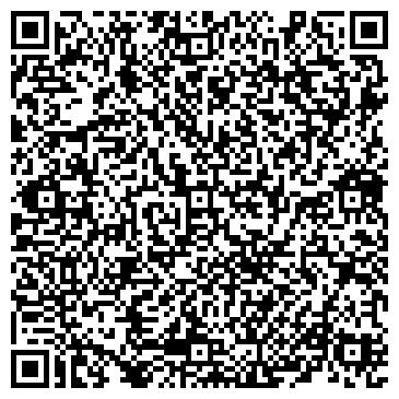 QR-код с контактной информацией организации СП Агротон, ООО