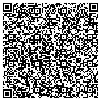 QR-код с контактной информацией организации Степанец, ФОП