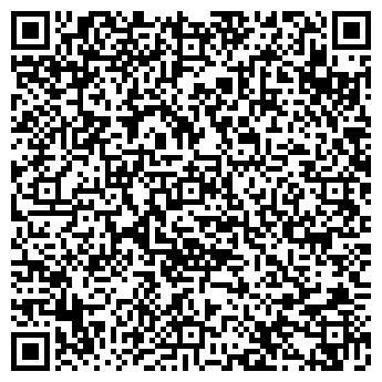 QR-код с контактной информацией организации Украинская дичь,Компания