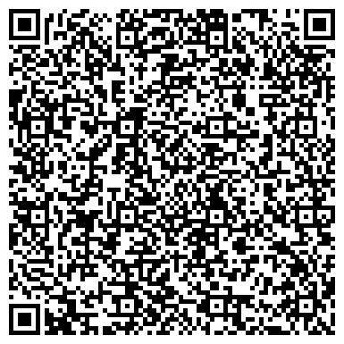 QR-код с контактной информацией организации Техасский белый перепел, ООО