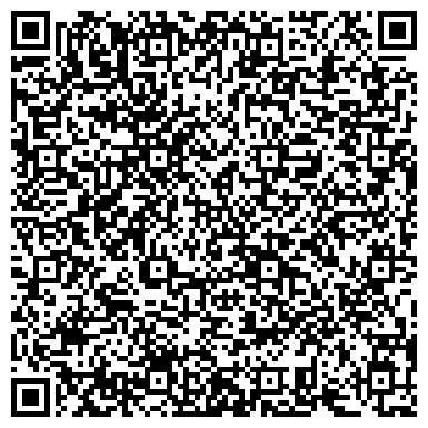 QR-код с контактной информацией организации Агро-перспектива, ЧП