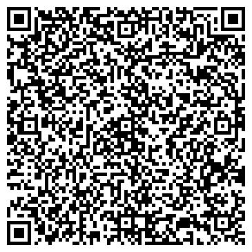 QR-код с контактной информацией организации Вольвиан, ЧП