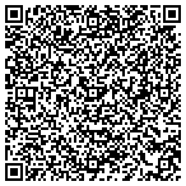 QR-код с контактной информацией организации Королевская дичь, ЧП