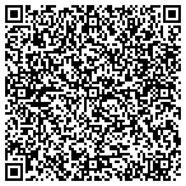 QR-код с контактной информацией организации АлексСофия (AlexSofia), СПД
