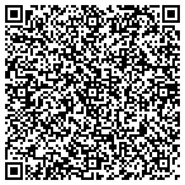 QR-код с контактной информацией организации Немец, ЧП