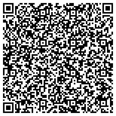 QR-код с контактной информацией организации Фермерское хозяйство, Фермерское хозяйство