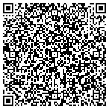 QR-код с контактной информацией организации Гарматюк, СПД