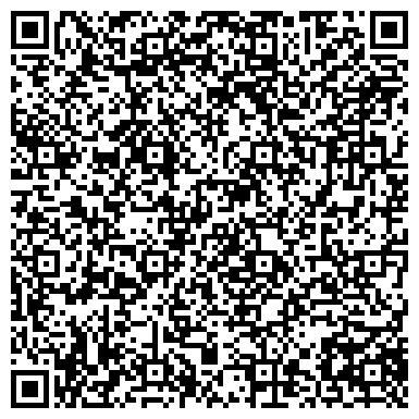 QR-код с контактной информацией организации КФХ Жовтневе, ЧП