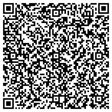 QR-код с контактной информацией организации Евроторг, ЧП