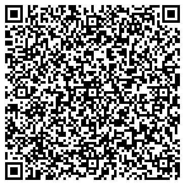 QR-код с контактной информацией организации Нельма, ЧП