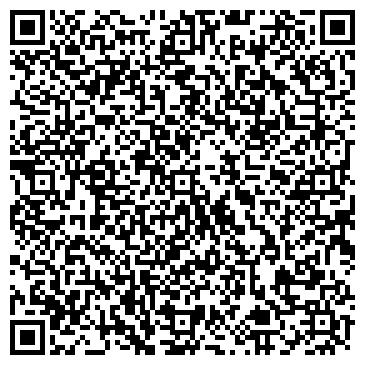 QR-код с контактной информацией организации Перепелкин Дом, СПД