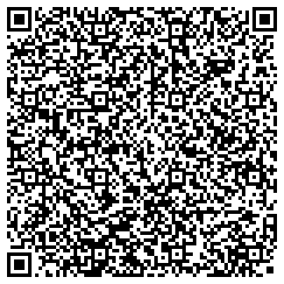 QR-код с контактной информацией организации Опытное хозяйство Приднестровская станция садоводства, ООО