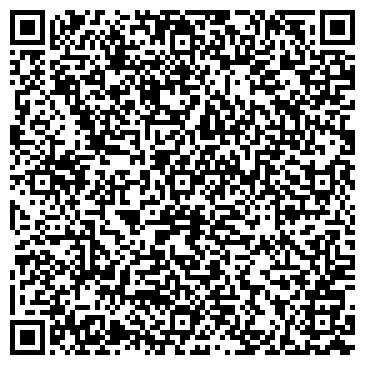 QR-код с контактной информацией организации Домашняя ферма Сидорко,ЧП