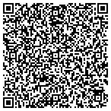 QR-код с контактной информацией организации Дрягун Василий Иванович, ЧП