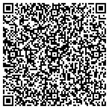 QR-код с контактной информацией организации Некрасов В.В. , ЧП