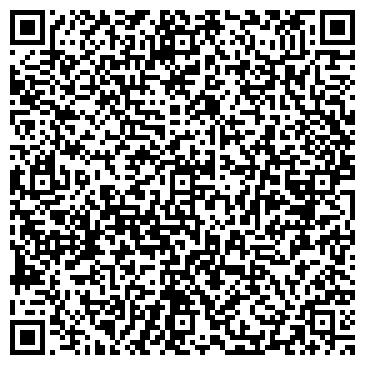 QR-код с контактной информацией организации Осипенко О.В., ЧП