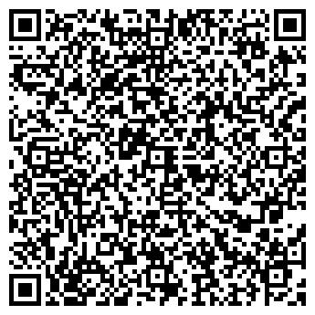 QR-код с контактной информацией организации Фазан, ЧП