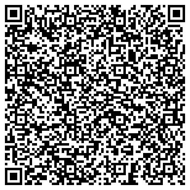 QR-код с контактной информацией организации Тетянин Сад (Татьянин Сад), ЧП