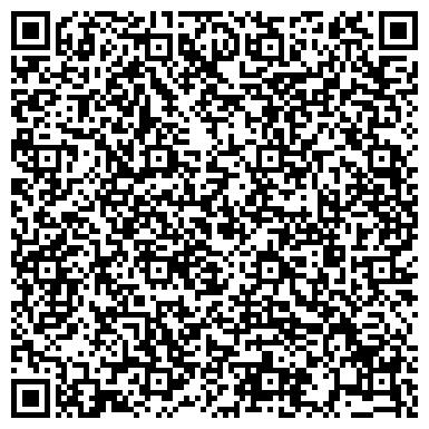 QR-код с контактной информацией организации Ривьера Голд,ЧП