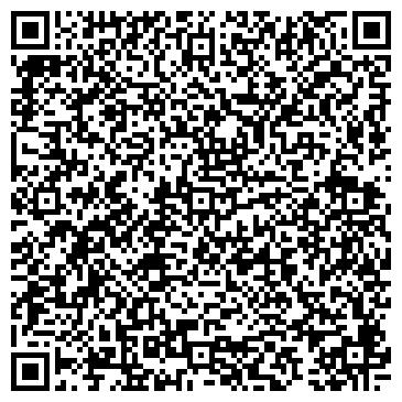 QR-код с контактной информацией организации Частный питомник ЛОЗИНКА, ЧП