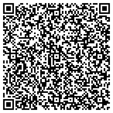 QR-код с контактной информацией организации Кочетова Е.В.
