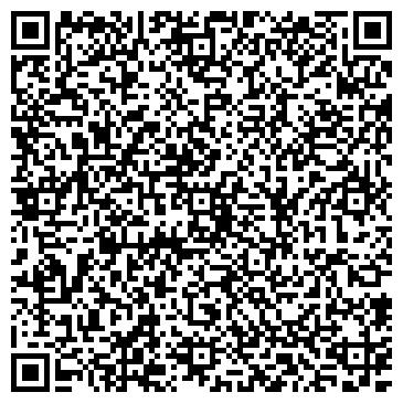 QR-код с контактной информацией организации Чуркало, СПД