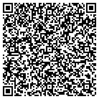 QR-код с контактной информацией организации Агропакгруп, ООО