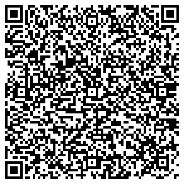 QR-код с контактной информацией организации Лютый, ЧП