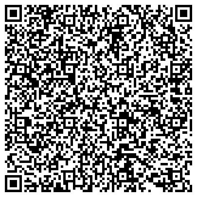 QR-код с контактной информацией организации Портал Производителей бахчевых культур, ЧП