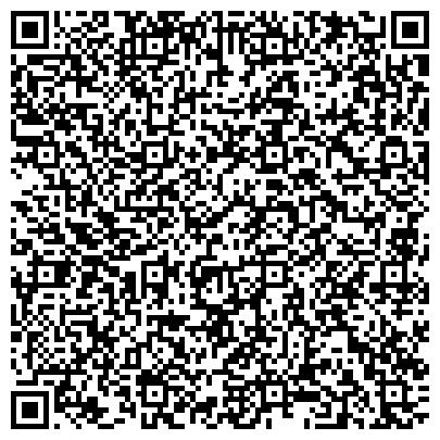 QR-код с контактной информацией организации Фаворит (фермерское семеноводческое хо-во), ЧП