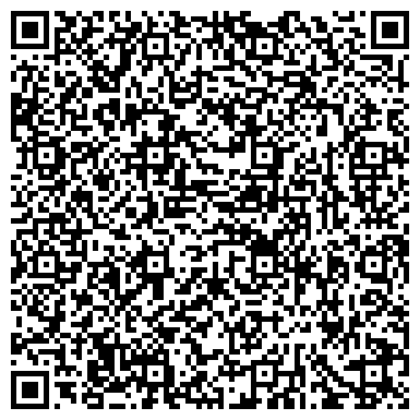 QR-код с контактной информацией организации Империя Питомник растений, ЧП