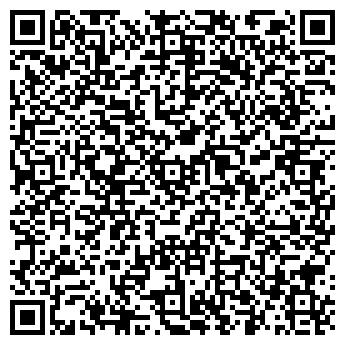 QR-код с контактной информацией организации Соловий, СПД