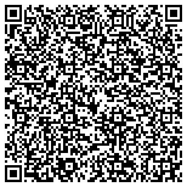 QR-код с контактной информацией организации ДЭКЦ ДАЛЬНЕВОСТОЧНЫЙ ЭКСПЕРТНО-КРИМИНАЛИСТИЧЕСКИЙ ЦЕНТР