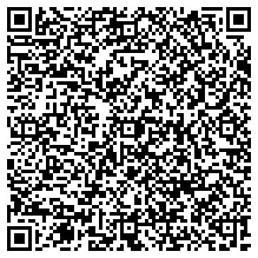 QR-код с контактной информацией организации Сергшеев, ЧП