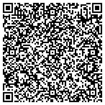 QR-код с контактной информацией организации Крокус,ООО(Крупельницкий,ЧП)