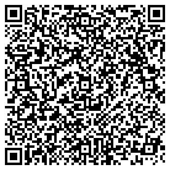 QR-код с контактной информацией организации Сущенко П.П , ЧП