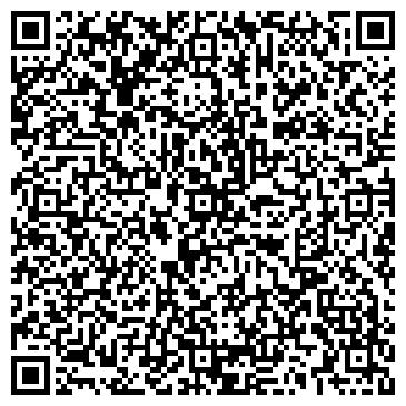 QR-код с контактной информацией организации Тимирязевское, ООО