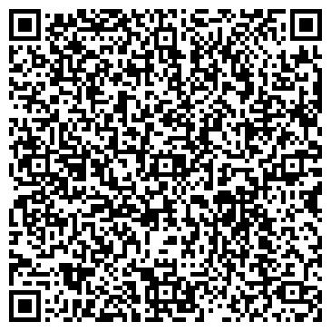 QR-код с контактной информацией организации КАРТЕЗ АГЕНТСТВО НЕДВИЖИМОСТИ