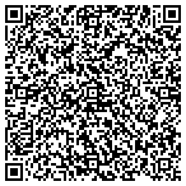 QR-код с контактной информацией организации Батькив сад, ФХ