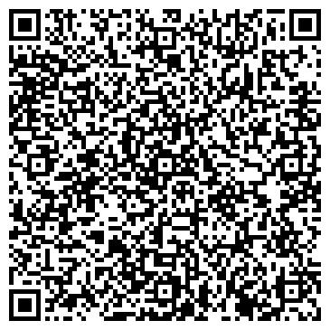 QR-код с контактной информацией организации Элит Ягода, ЧП