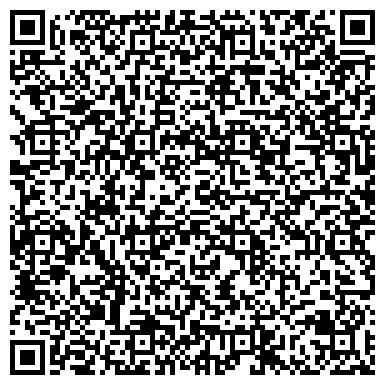 QR-код с контактной информацией организации Сортнасиннеовоч, ТВД (ТДВ Сортнасіннєовоч)