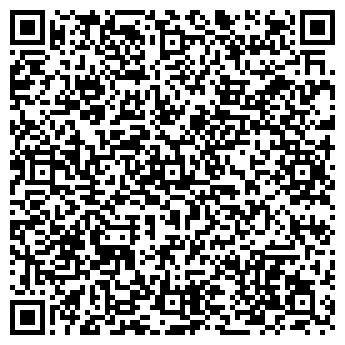 QR-код с контактной информацией организации Коваль , ЧП