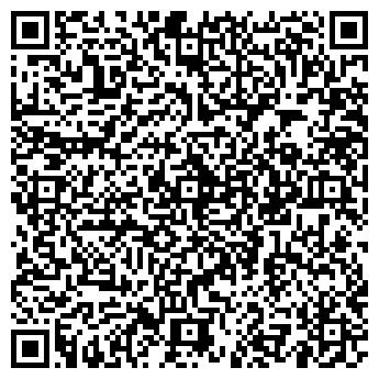 QR-код с контактной информацией организации Ёлкиоптом, СПД