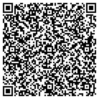 QR-код с контактной информацией организации Сосна Оптом, ЧП