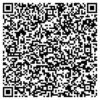 QR-код с контактной информацией организации Люкс семена, ЧП (Lux seeds)